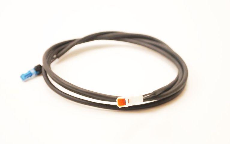 Ebp Snoer Verlichting Kopl Bosch Jst 1400mm - Harry Wielersport