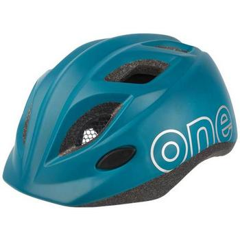 Valhelm Bobike One Plus Bahama Blue S