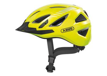 Abus helm Urban-I 3.0 Signal signal yellow S 48-54