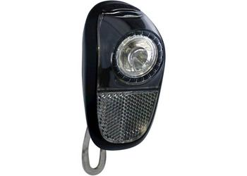 Union koplamp UN-4965+ Mobile Plus dyn zw