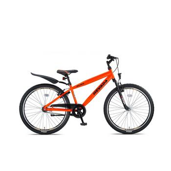 Altec Nevada oranje 26inch Mountainbike