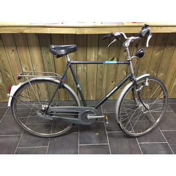 Batavus Cambridge N4 61cm herenfiets