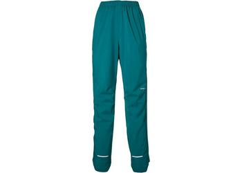 Basil regenbroek Skane heren Teal Green XXLong