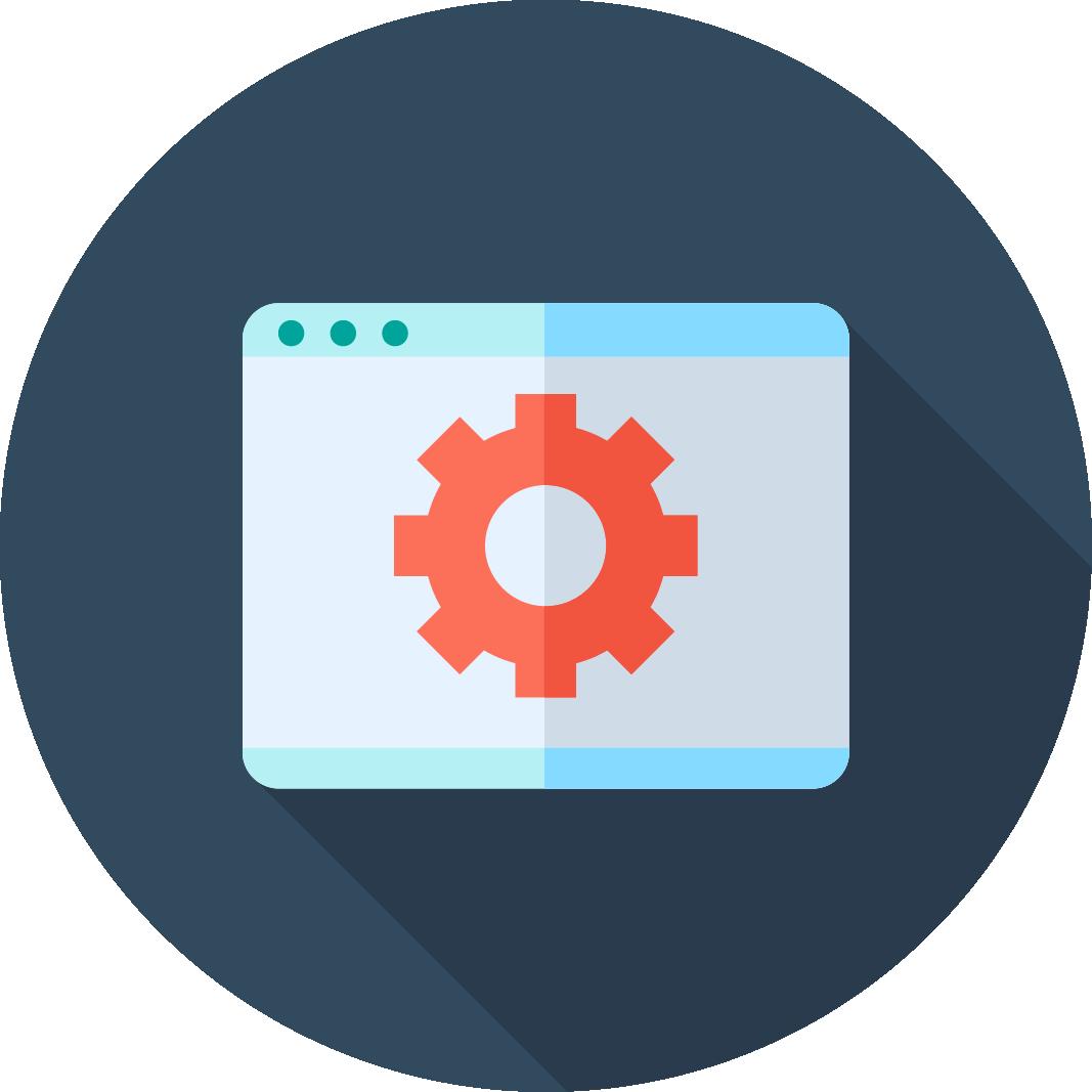 Jouw maatwerk software werkt optimaal