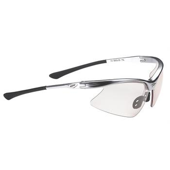 Bsg-33 Sportbril Optiview Ph Zilver