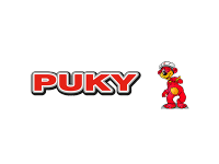 puky-300x300.png