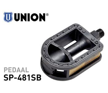 Pedaal Union Kind Sp-481Sb 1/2 Inch Op Kaart (2)