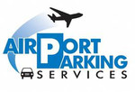 logo-Airport Parking