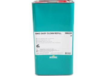 Motorex easy clean 5L