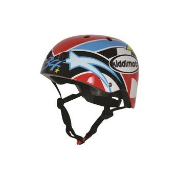 Kiddimoto Hero Schwantz Small helm