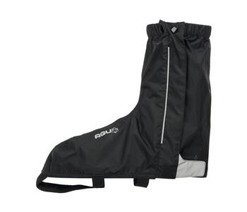 Agu bike boots reflection short black