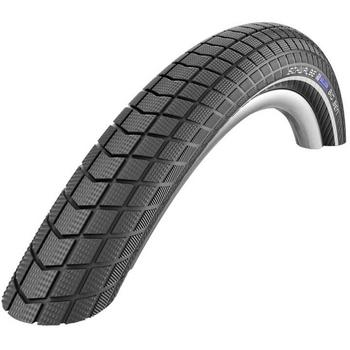 Schwalbe btb Big Ben Plus 26 x 2.15 zw