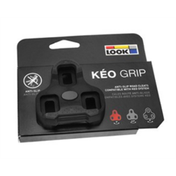 Look Keo Grip