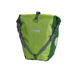 Tas Ortlieb Back Roller Plus F5201 Lime-Moss Ql2.1