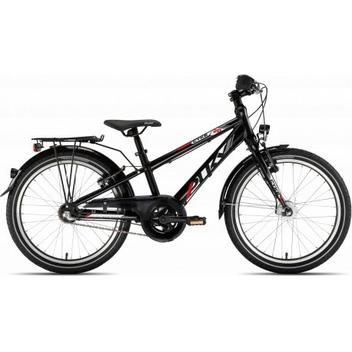 Cyke ALU Light 3-speed 20'