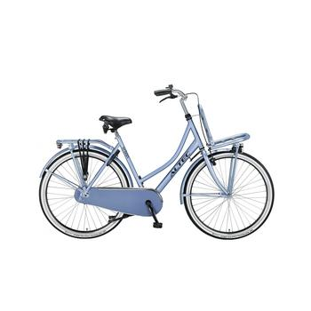 Altec Urban 50cm frozen blue Dames Transportfiets