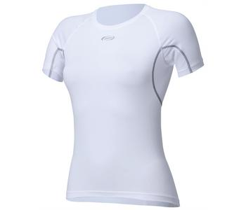 BUW-05 BaseLayer Woman wit L