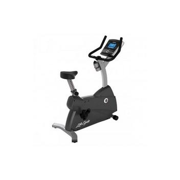 C1 Upright Bike GO