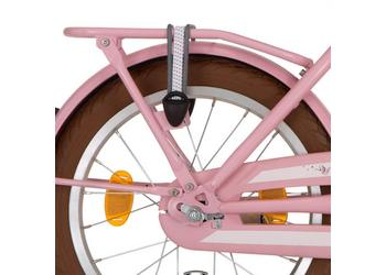 Alpina drager 18 Cargo light pink matt