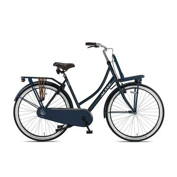 Altec Urban 50cm jeans blue 2020 Dames Transportfiets