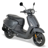 Kymco_Like_antraciet-600x600