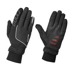 GripGrab Windster Windproof 1016