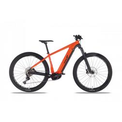 Offroad 002 Cx / Intube 625 Wh / Purion / Xt 12 /