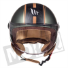 HELM_STREET_ENTIRE-BRUINvoor€49,90.feb19