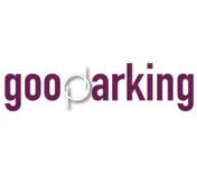 logo-Good Parking