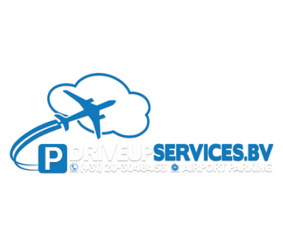 logo-Drive Up Services