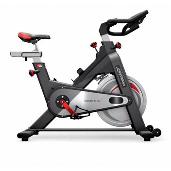 Exercise IndoorBike IC-1 by ICG