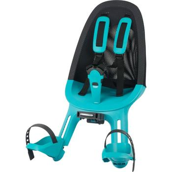 Qibbel v zitje Air turquoise