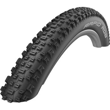 Schwalbe btb Rapid Rob K-Guard 26 x 2.25 zw