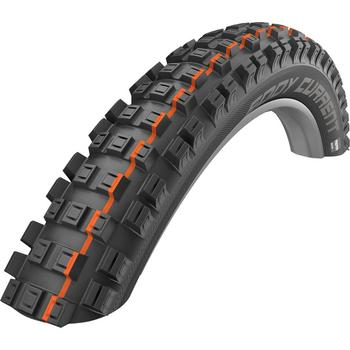 Schwalbe btb Eddy Current rear 27.5 x 2.60 zw vouw