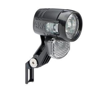 Led lamp voorlicht blueline 30 steady auto naafdyn