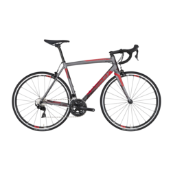 Ridley Fenix Alloy 105 ML 2019