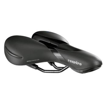 Zadel Selle Royal H Respiro Soft Moderate