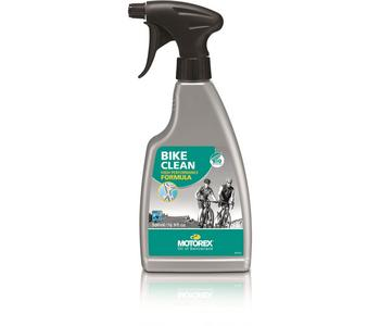 Reiniger Bike clean Motorex  500ml