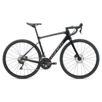 Defy Advanced-2 28'