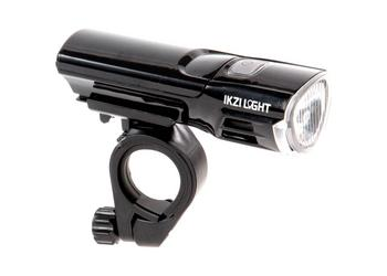 IKZI koplamp Mr Brightside 3w led
