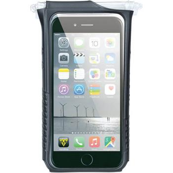 Topeak Drybag Iphone 6 Cpl