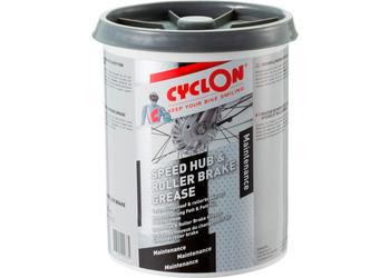 Cyclon Speed Hub grease 500ml