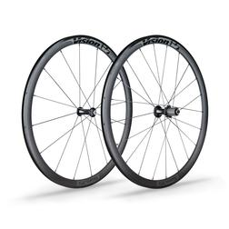 Vision Trimax 30 Clincher