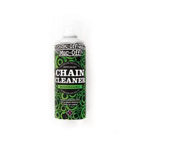 Muc-off chain cleaner kettingreiniger 400ml