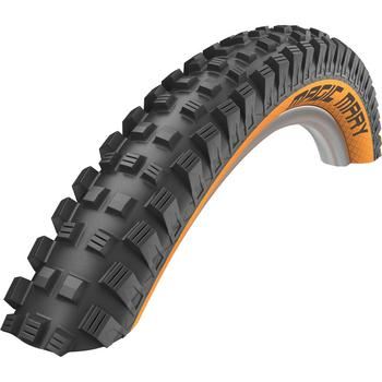 Schwalbe btb Magic Mary S-Gravity S 27.5 x 2.35 cl-sk vouw