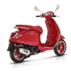 vespa-primavera-red-edition-Achter