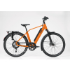 2019_studio_performance_rd11_diamond_dutch-orange