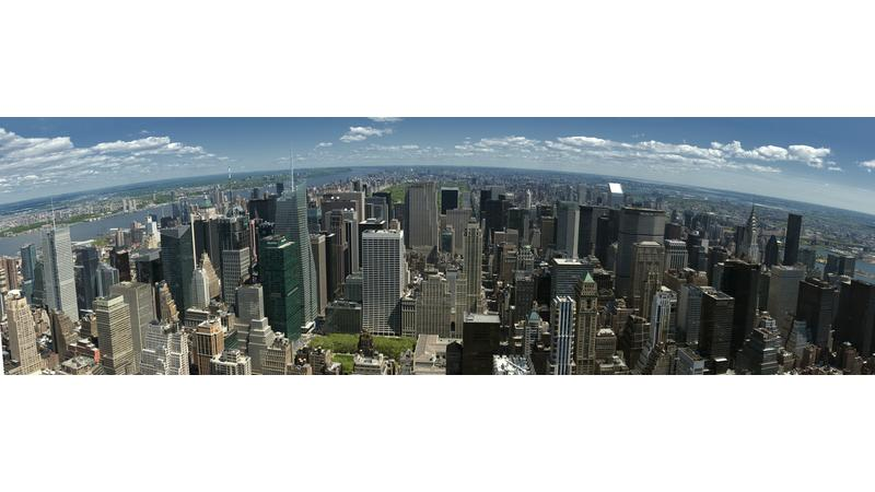 EmpireStateView_vb