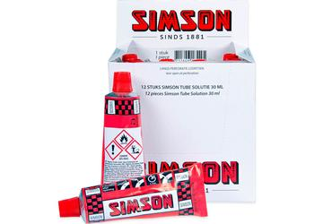 ds Simson tube solutie 30ml (12)