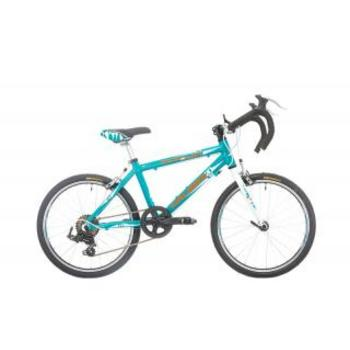 Marlin Galibier 20inch mint-groen
